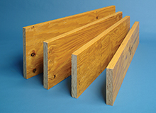 laminated-veneer-lumber 1