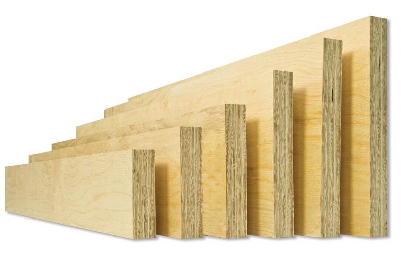 laminated-veneer-lumber 2