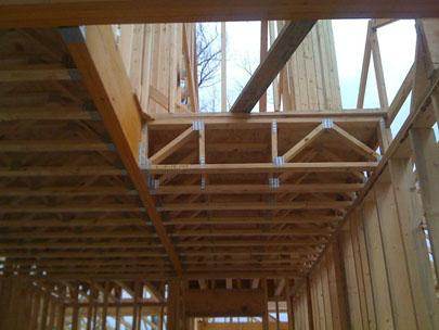 laminated-veneer-lumber 3